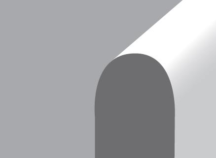 Rylovací nože SANDVIK